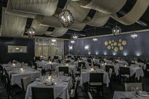 indian food in toronto The Top Indian Food in Toronto Restaurants Worth Visiting! kama 300x200