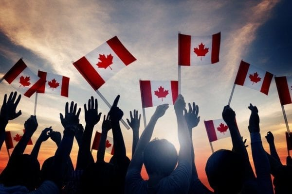 top thingd that make canada top quality of life possible canada top quality of life All the Things That Makes Canada Top Quality Of Life Possible shutterstock 267979769 600x400