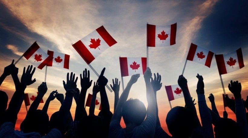 top thingd that make canada top quality of life possible canada top quality of life All the Things That Makes Canada Top Quality Of Life Possible shutterstock 267979769 820x455