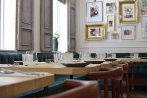 The Top 12 Restaurants In Toronto 5