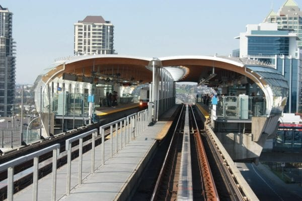 All You Need To Know About the Vancouver SkyTrain a0ab8dbae8f9cbb21e6c8fbcc2478b10 5 600x400