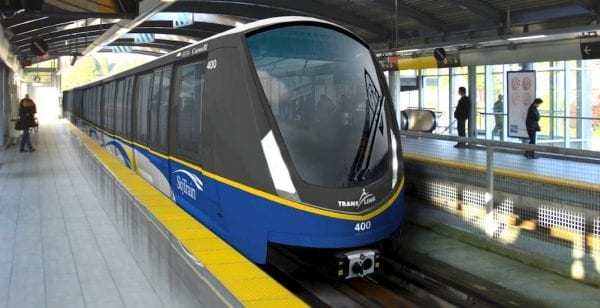 All You Need To Know About the Vancouver SkyTrain e3c95b4c26cea0bedefb5af8debd255a 11