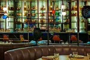 The Top 12 Restaurants In Toronto 3