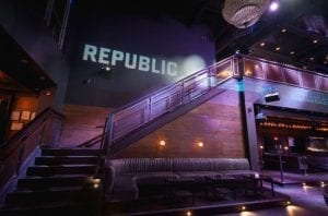 The 13th Anniversary for the Republic Night Club 11 300x198