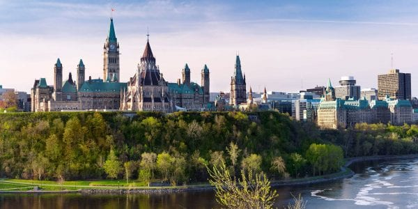 The Best Colleges in Ottawa to Apply For 15