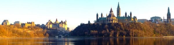 The Best Colleges in Ottawa to Apply For 13
