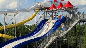 The Top Amusement Parks In Canada You Can Visit Calypso Waterpark 300x169