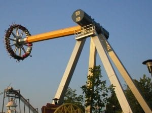 The Top Amusement Parks In Canada You Can Visit Psyclone Canadas Wonderland 2005 300x224