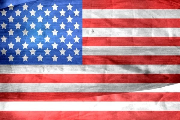 The H1B Visa: An Employers' Guide american 839775 1280 600x400