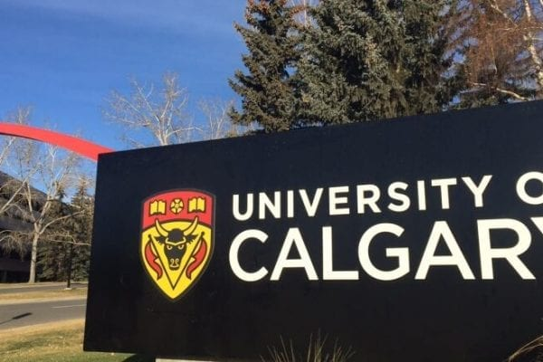 colleges in calgary The Top Colleges in Calgary You Can Study In c198aed885306da4db579427965dd5db 10 600x400