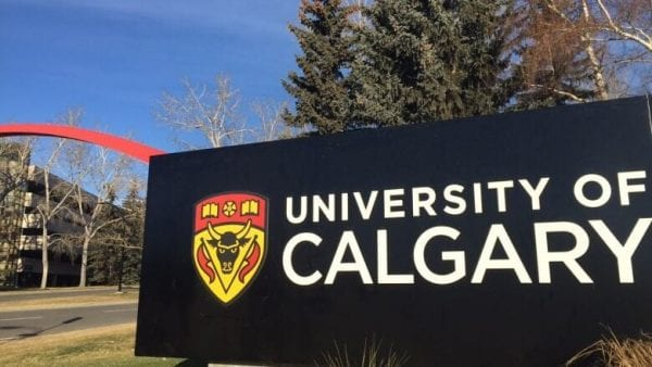 The Top Colleges in Calgary You Can Study In 2