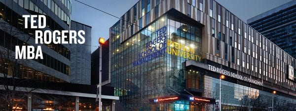 Image result for university ryerson canada  The Top Colleges in Toronto Today ea9ab6d4cd00f616e8b9c79bd41f6f27 5