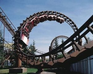 The Top Amusement Parks In Canada You Can Visit images 20 300x238