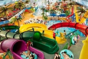 The Top Amusement Parks In Canada You Can Visit images 22 300x200
