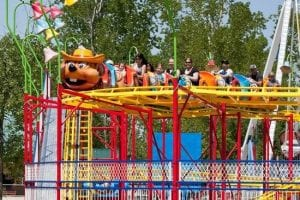 The Top Amusement Parks In Canada You Can Visit images 25 300x200
