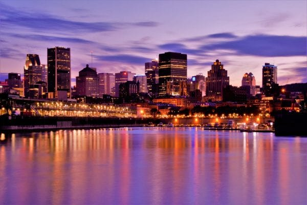 The Top 7 Universities in Montréal You Can Study In 1