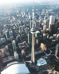 Top 7 Ways for Student Immigration Canada 2