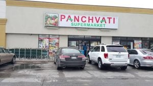 The Top 17 Indian Grocery Stores in Canada 16