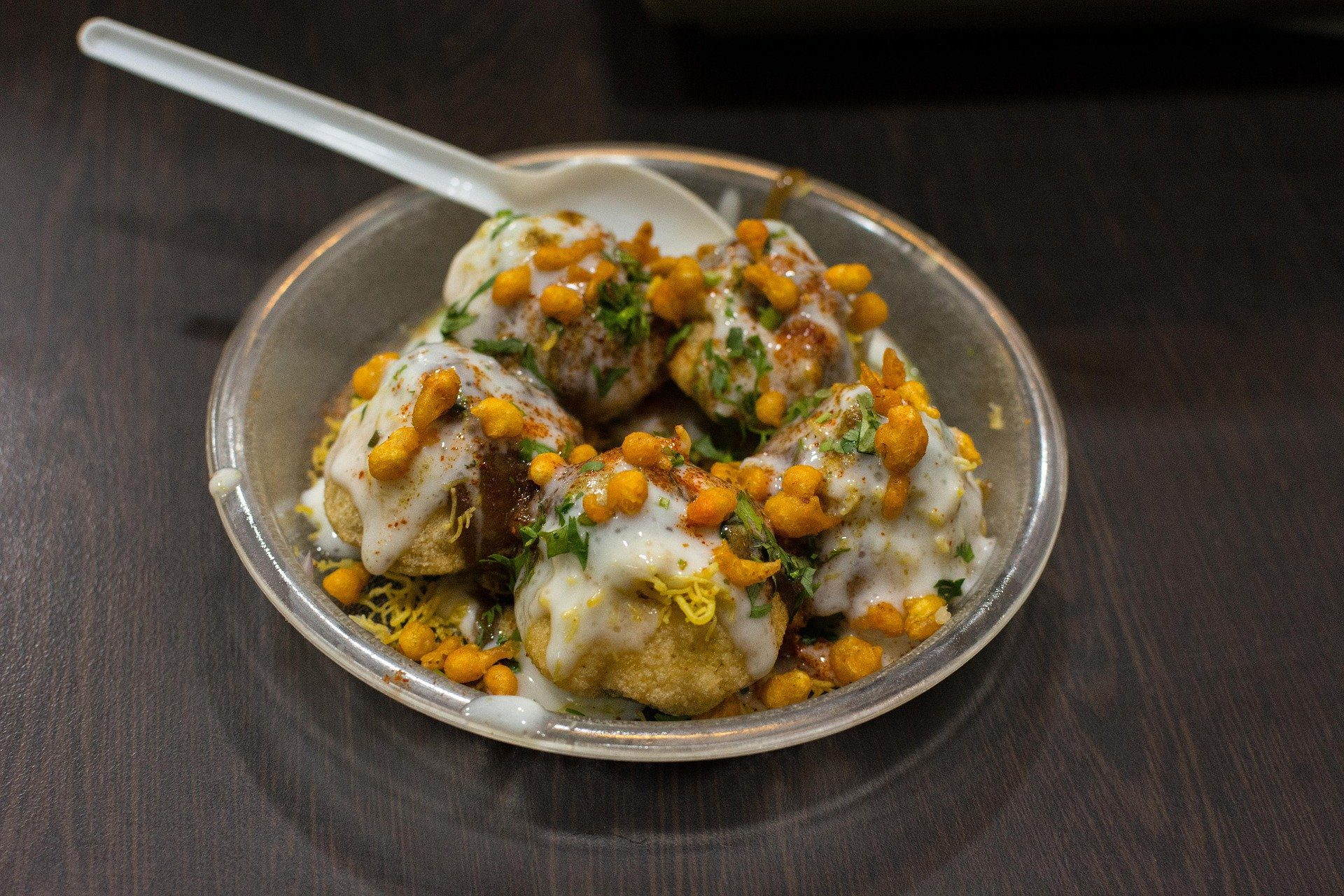 Visit These Top 9 Places For The Best Indian Street Food in Canada 7