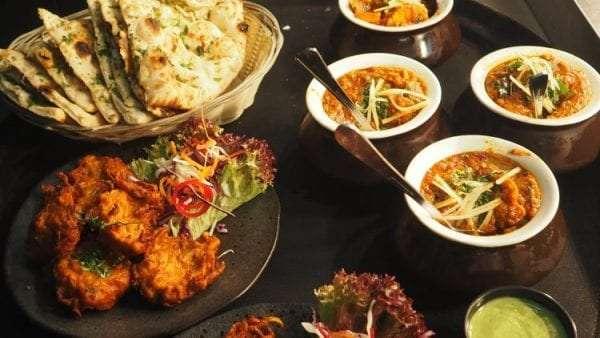 Visit These Top 10 Best Indian Restaurants In Toronto Canada 1