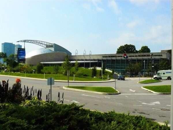 Ontario_Science_Centre