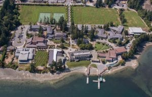 Top 10 Amazing Schools In Canada 6