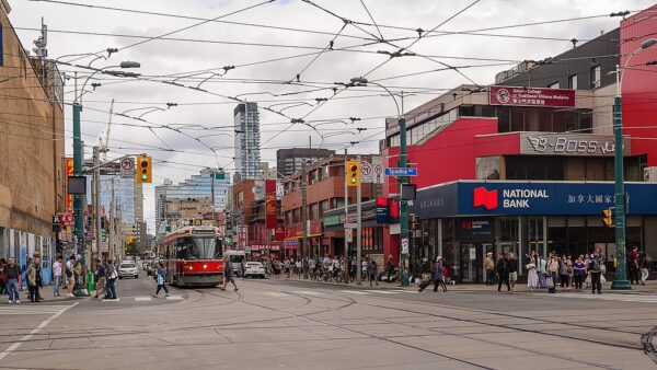 15 Awesome Things to Do in Toronto 1