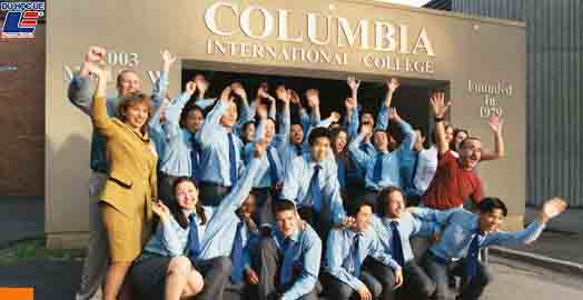 Top 10 Amazing Schools In Canada 5