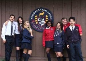 Top 10 Amazing Schools In Canada 3