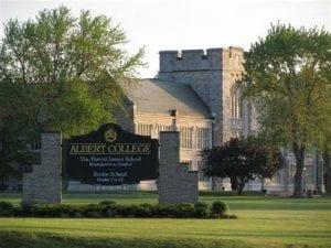 Top 10 Amazing Schools In Canada 4