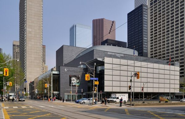 Top 20 Stunning Things To Do In Toronto 5