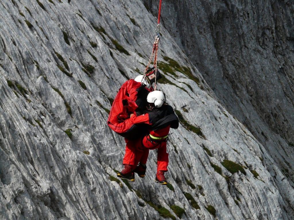 accident-action-adventure-aid-263356