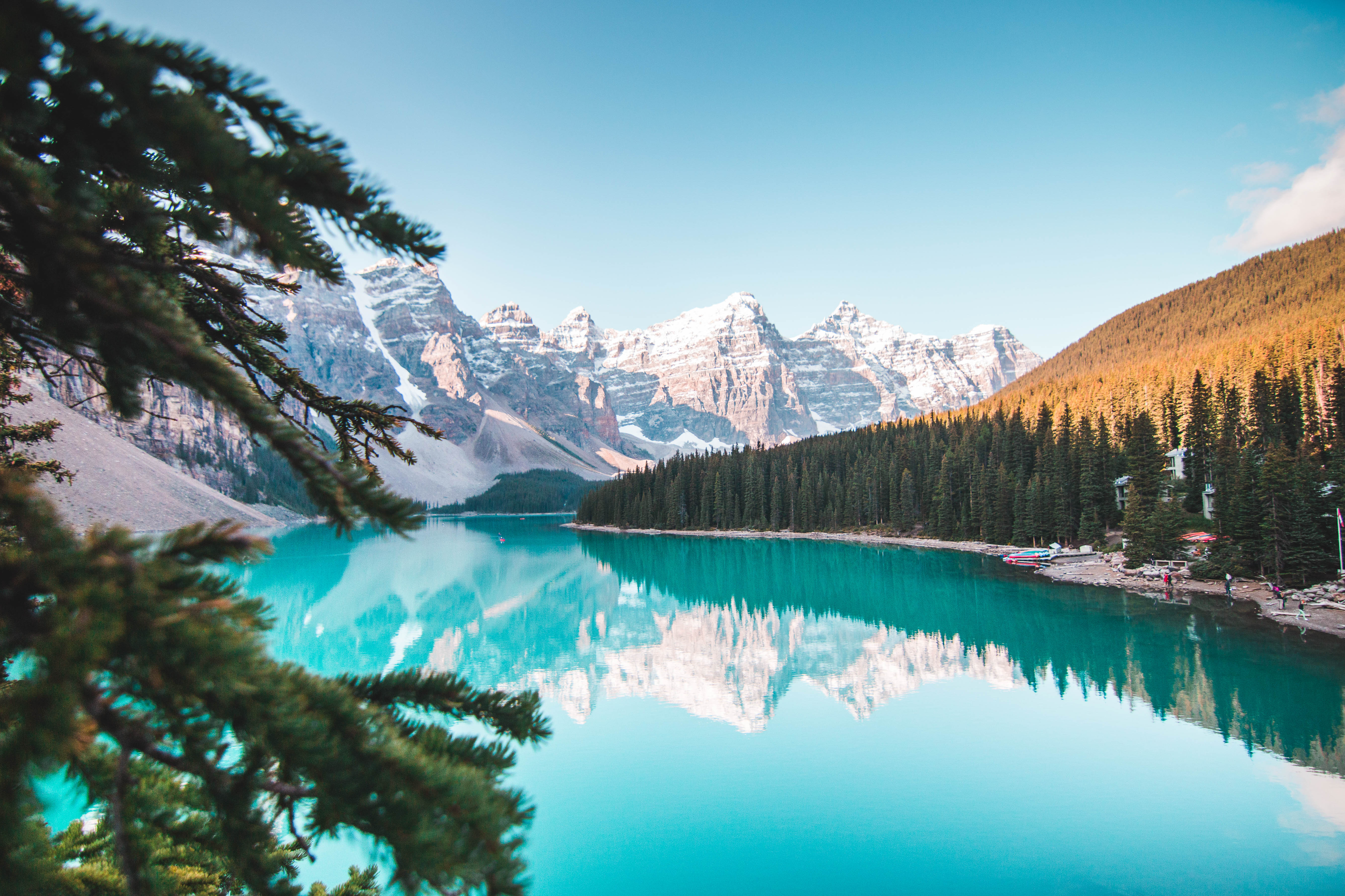 What You Should Know About Moving To Canada? 1