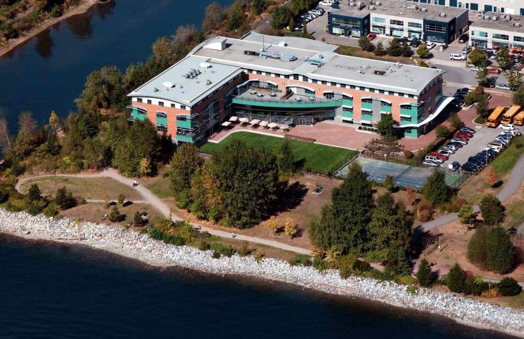 Top 10 Amazing Schools In Canada 8