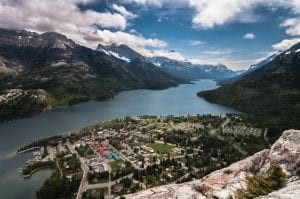 Your Best Guide to Waterton Lakes in Canada - 7 Fun Things To Do 2