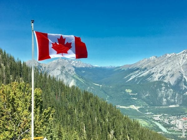What You Should Know About Moving To Canada? 20