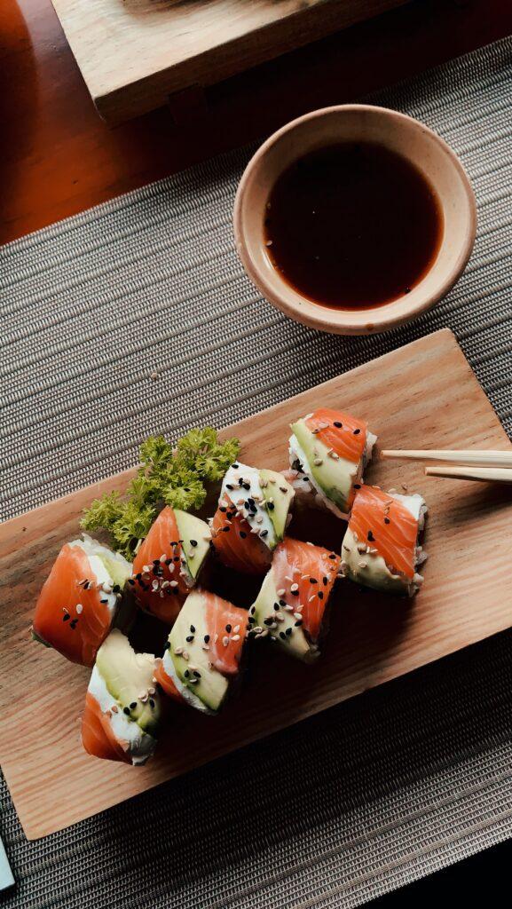 10 Best Restaurants Downtown Calgary: Your Next Food Trip! 1