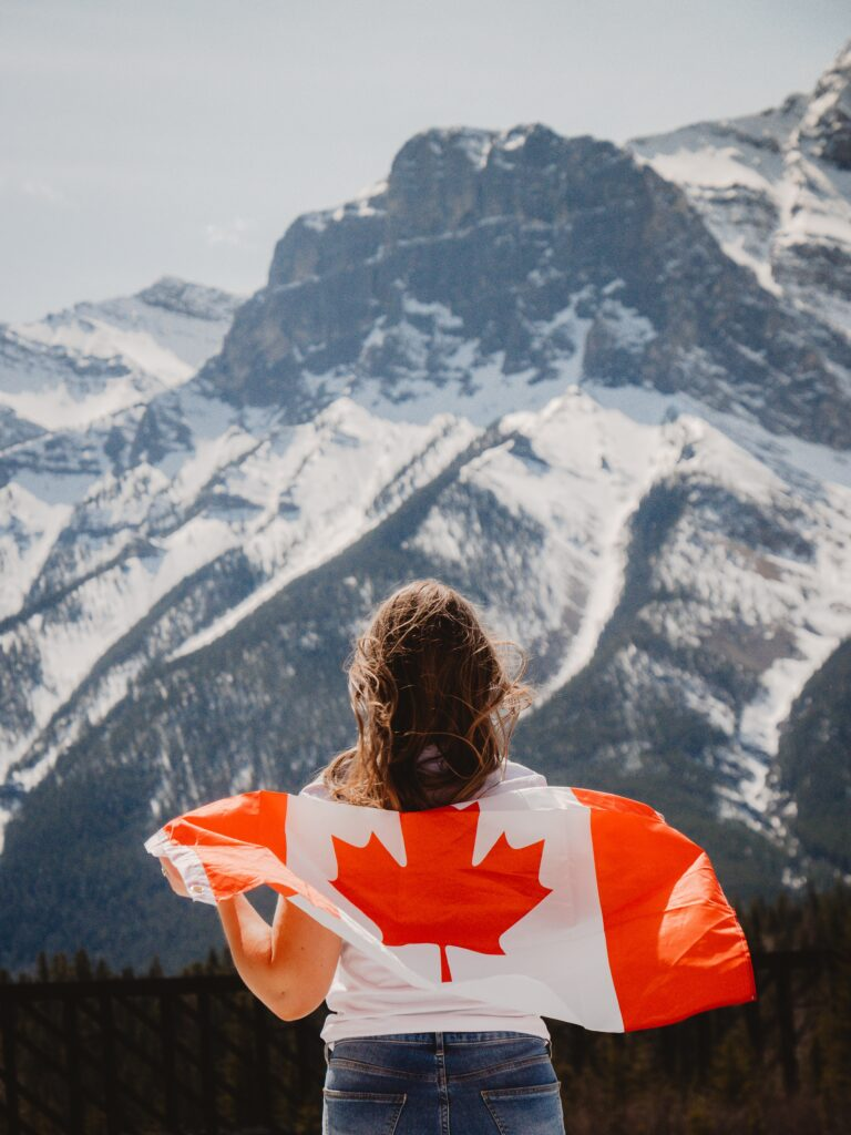 15 Fun Facts About Canada Elections That You Must Know 1