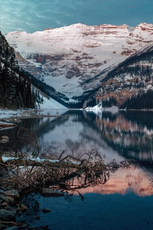 5 Best Things To Do At Lake Louise - The Ultimate Guide You Need 5