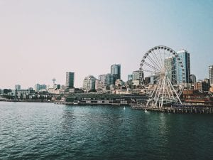 15 Best Things To Do In Seattle 4