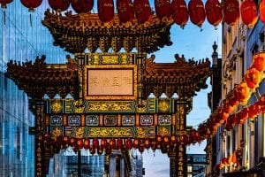 This Is How The Lunar New Year Is Celebrated In 3 Different Countries 4