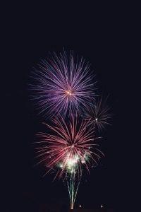 The Vietnamese New Year, Tet: 12 February - The Lunar Calander 5
