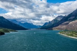 Your Best Guide to Waterton Lakes in Canada - 7 Fun Things To Do 1