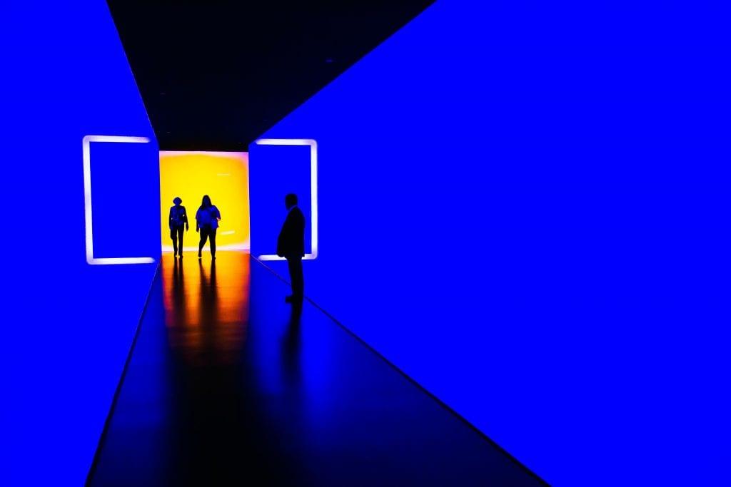 Houston Museum of Arts