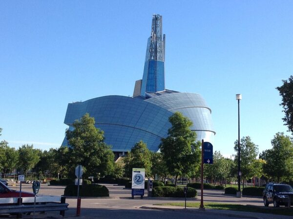 11 Fascinating Facts About Manitoba Canada 1