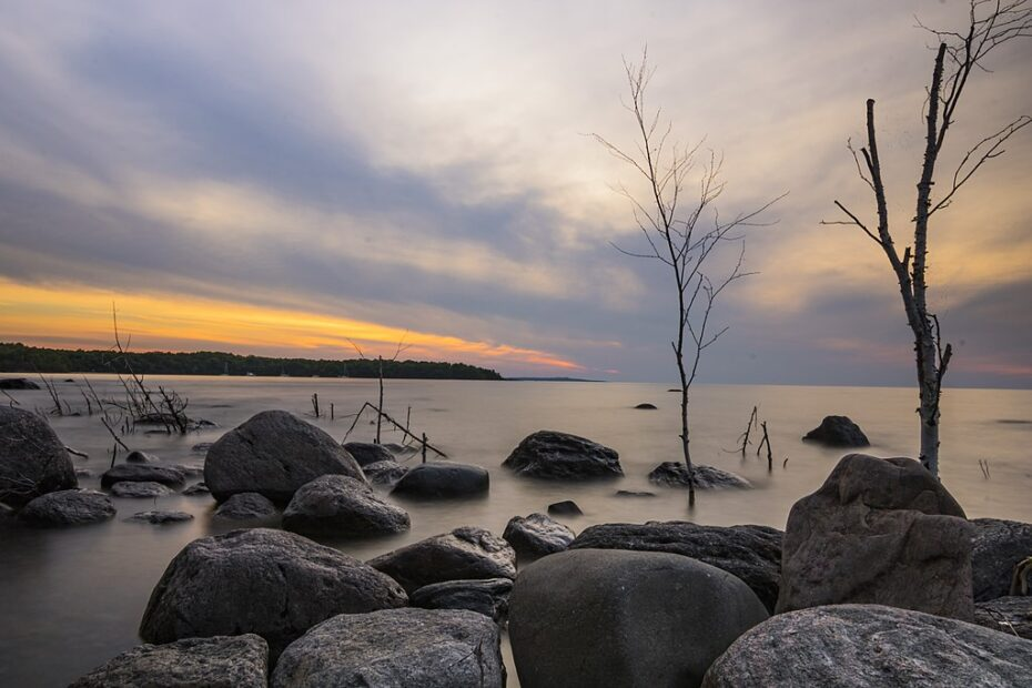 Awenda Provincial Park: A Trusty, Complete Guide 2020 1