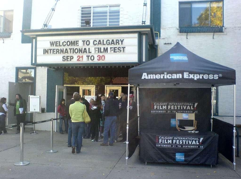 Top 10 Best Calgary Events 2