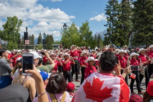 Choosing The Best Province in Canada 2020-2021 3