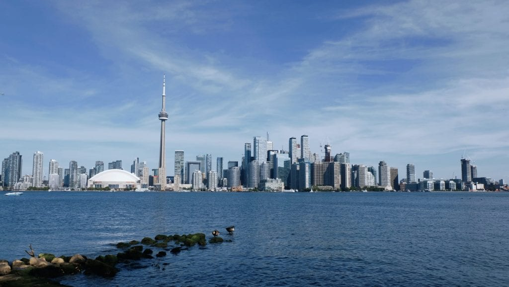 Choosing The Best Province in Canada 2020-2021 1