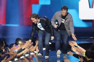 What is WE Day and How is it Celebrated? 2